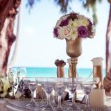 gatsby-wedding-svadba-s-stile-gatsby-31