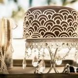 gatsby-wedding-svadba-s-stile-gatsby-34