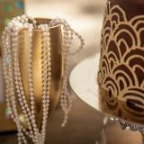 gatsby-wedding-svadba-s-stile-gatsby-35