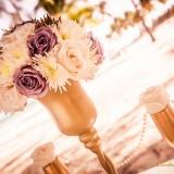 gatsby-wedding-svadba-s-stile-gatsby-36