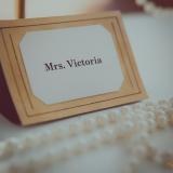 gatsby-wedding-svadba-s-stile-gatsby-38