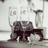 gatsby-wedding-svadba-s-stile-gatsby-42