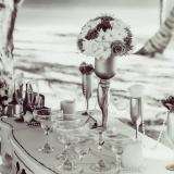 gatsby-wedding-svadba-s-stile-gatsby-42a