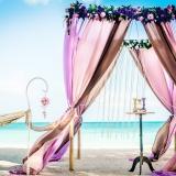 gatsby-wedding-svadba-s-stile-gatsby-48
