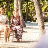 gatsby-wedding-svadba-s-stile-gatsby-54