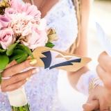 gatsby-wedding-svadba-s-stile-gatsby-60