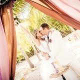 gatsby-wedding-svadba-s-stile-gatsby-62