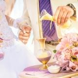 gatsby-wedding-svadba-s-stile-gatsby-64