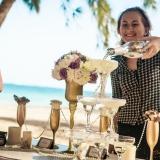 gatsby-wedding-svadba-s-stile-gatsby-68