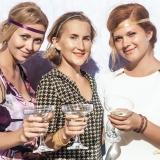 gatsby-wedding-svadba-s-stile-gatsby-72