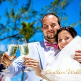 dominican_weddings_cap_cana_kamilla_y_vadim_34