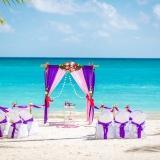 svadba-v-tropicheskom-stile-16