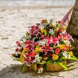 svadba-v-tropicheskom-stile-19
