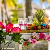 svadba-v-tropicheskom-stile-44
