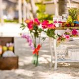 svadba-v-tropicheskom-stile-45