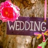 svadba-v-tropicheskom-stile-52