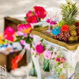svadba-v-tropicheskom-stile-56