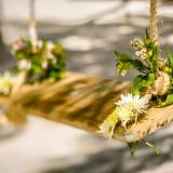 svadba-v-tropicheskom-stile-66