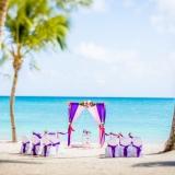 svadba-v-tropicheskom-stile-69