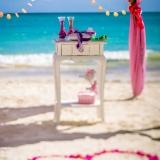 svadba-v-tropicheskom-stile-72