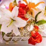 svadba-v-tropicheskom-stile-85