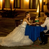 weddind-in-dominican-republic-103