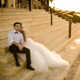 weddind-in-dominican-republic-106