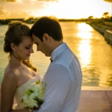 weddind-in-dominican-republic-107