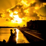 weddind-in-dominican-republic-109
