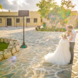 weddind-in-dominican-republic-82