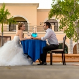 weddind-in-dominican-republic-991