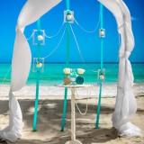 symbolic-wedding-in-cap-cana-08