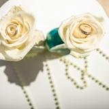 symbolic-wedding-in-cap-cana-09