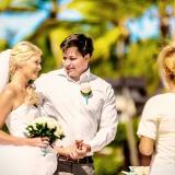 symbolic-wedding-in-cap-cana-20