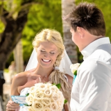 symbolic-wedding-in-cap-cana-26