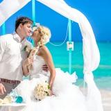 symbolic-wedding-in-cap-cana-35