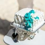 symbolic-wedding-in-cap-cana-47