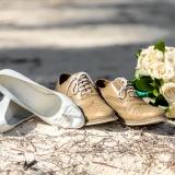symbolic-wedding-in-cap-cana-69