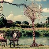 garden-caribbean-wedding-alice-in-wonderland-00