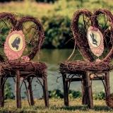 garden-caribbean-wedding-alice-in-wonderland-01
