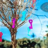garden-caribbean-wedding-alice-in-wonderland-02