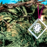 garden-caribbean-wedding-alice-in-wonderland-04