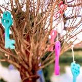 garden-caribbean-wedding-alice-in-wonderland-12