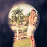 garden-caribbean-wedding-alice-in-wonderland-18