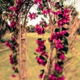 garden-caribbean-wedding-alice-in-wonderland-19