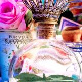 garden-caribbean-wedding-alice-in-wonderland-25