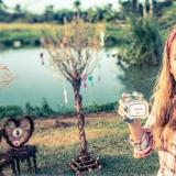 garden-caribbean-wedding-alice-in-wonderland-27