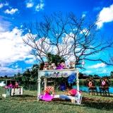 garden-caribbean-wedding-alice-in-wonderland-43