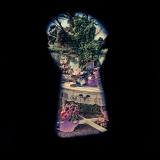 garden-caribbean-wedding-alice-in-wonderland-51