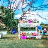 garden-caribbean-wedding-alice-in-wonderland-54